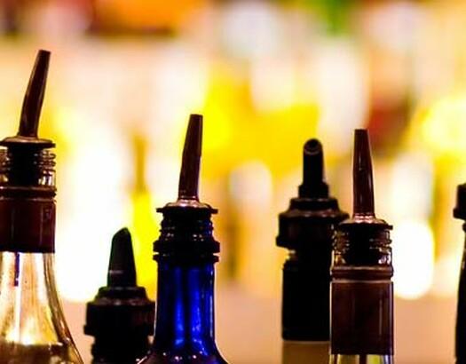 HAVANA zoekt  per direct ervaren barman of barvrouw!