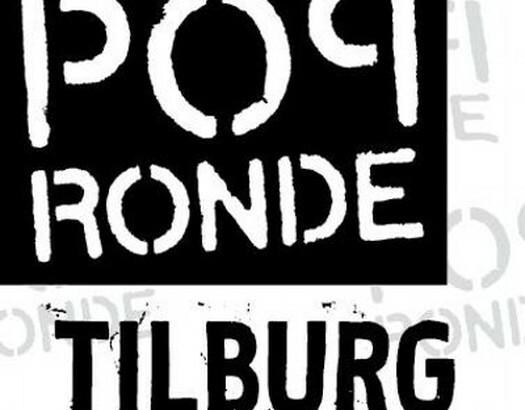Popronde 2017